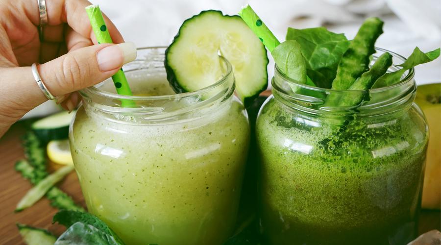 3 bauturi care elimina toxinele si te ajuta sa arzi grasimea de pe abdomen