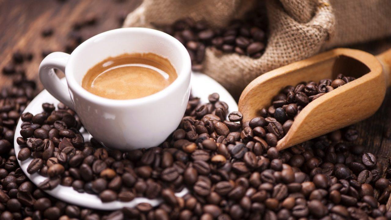 cafeaua neagra slabeste
