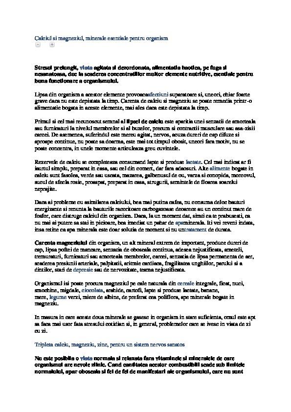 possono aiutarti - Traducere în română - exemple în italiană | Reverso Context