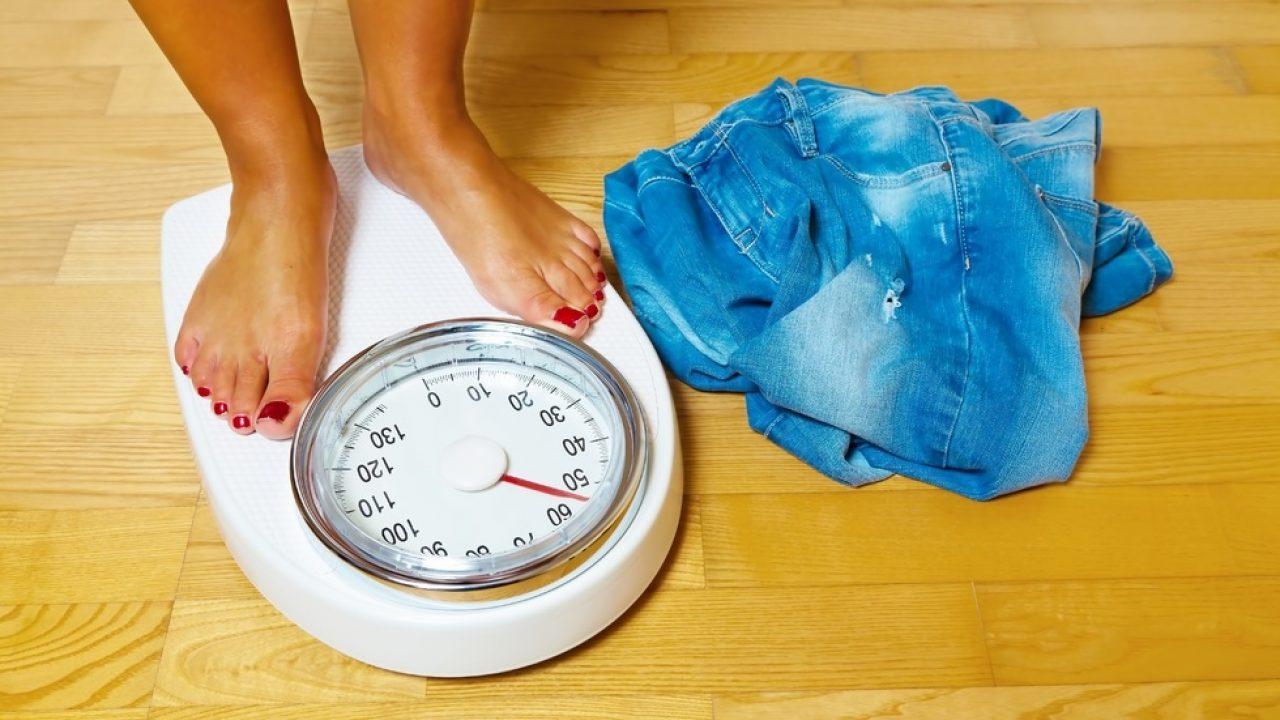 pierderea în greutate 120 la 110