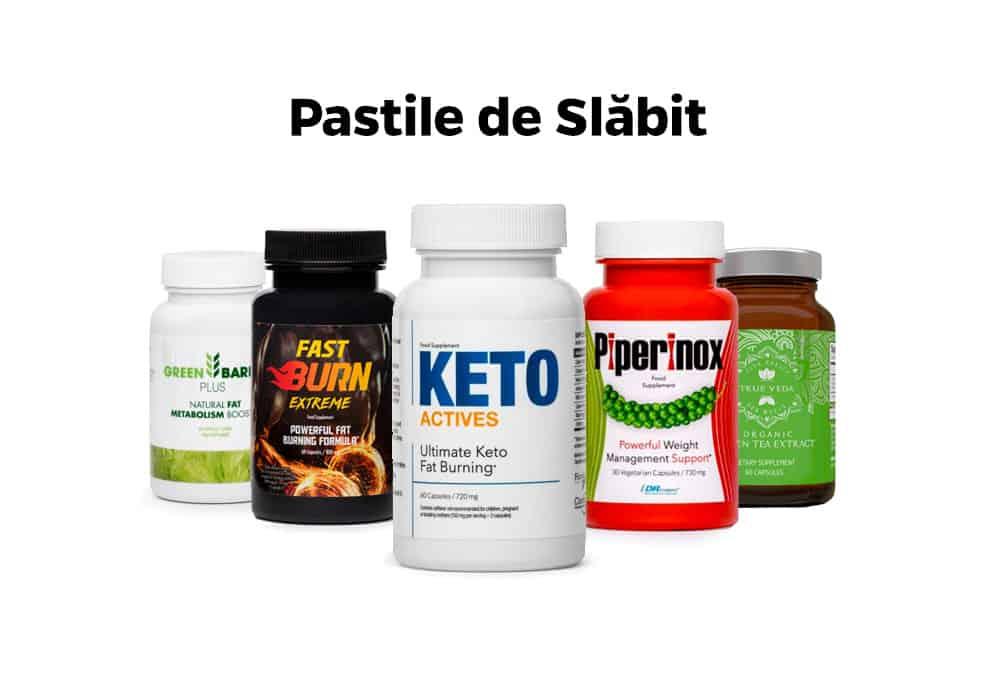 cea mai bună rutină pentru a slăbi flatulență de pierdere în greutate