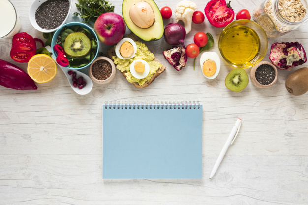 vărsături și pierderea în greutate