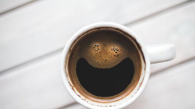 cel mai bun tip de cafea pentru pierderea de grăsime cea mai bună gustare a băuturilor pentru pierderea în greutate