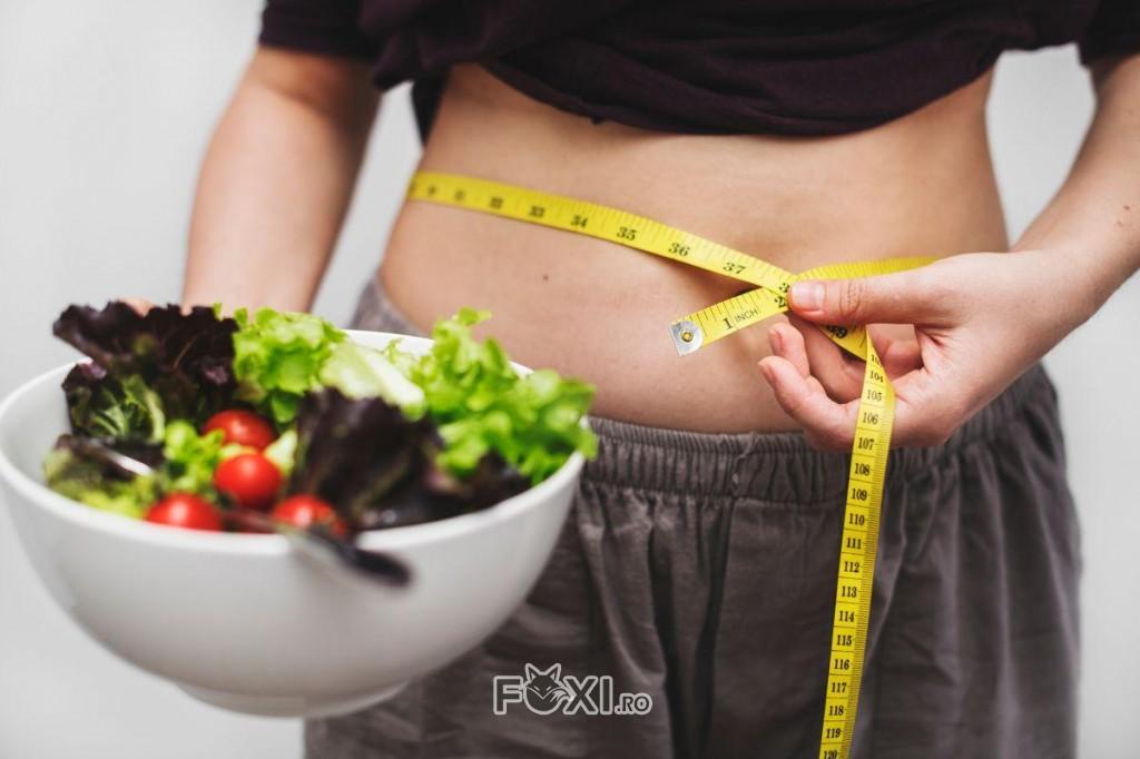 cel mai eficient regim de pierdere în greutate pierderea de grăsime gbl