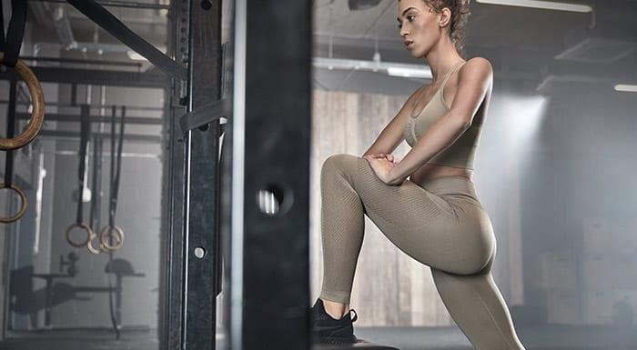 scottish slimmers slabire tsfl succes în pierderea în greutate