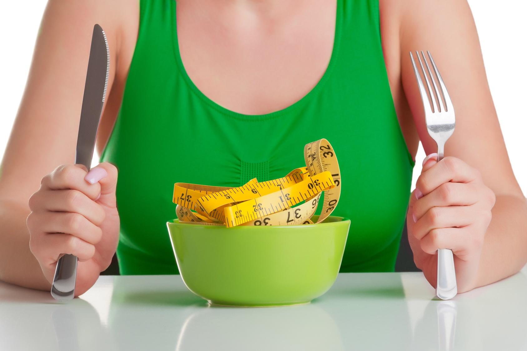 pierdere în greutate mtarfa