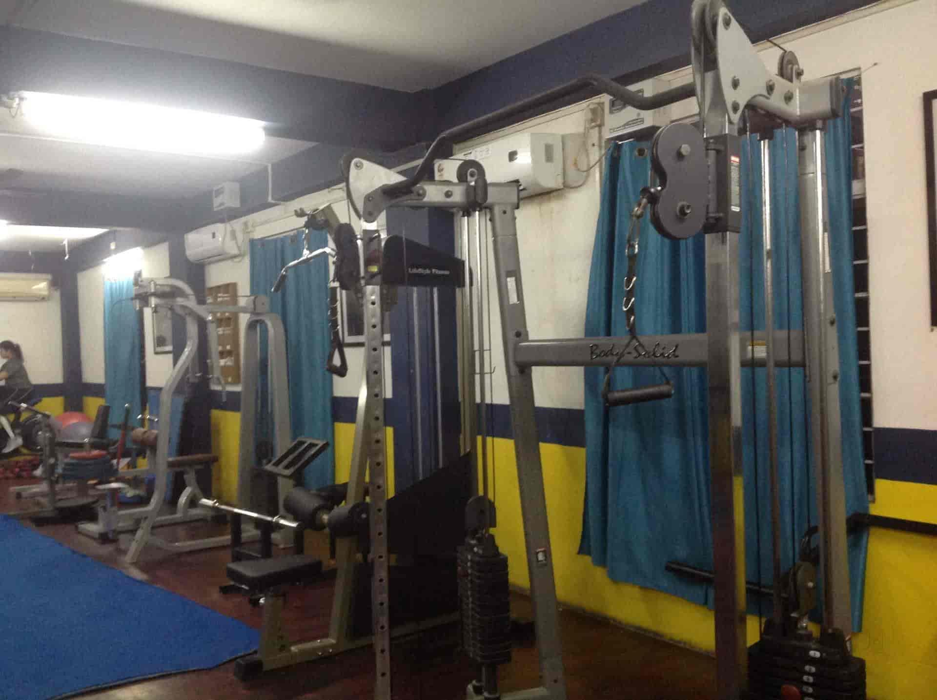 centru de pierdere în greutate în guwahati