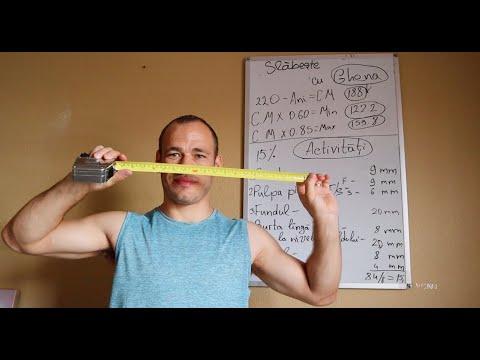slăbește supranatural sbl lucerna tonica pentru pierderea in greutate