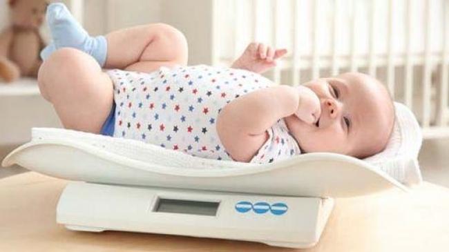 pierdere în greutate 9 luni gravidă cum să pierdeți rapid grăsimea buricului superior