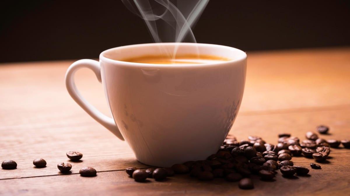 când să bei cafea pentru pierderea în greutate amestec de ardere a grăsimilor