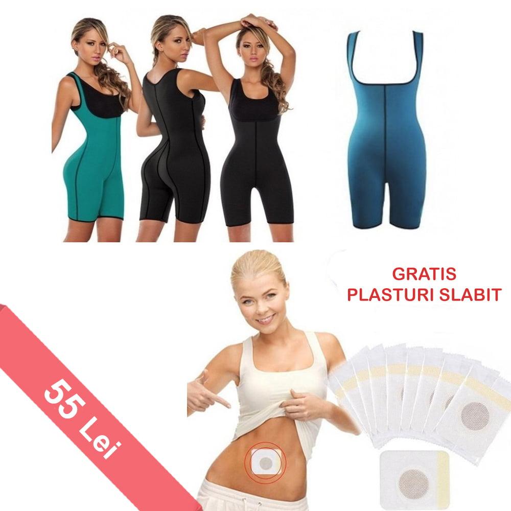 îmbrăcăminte termică pentru pierderea în greutate pierderea în greutate corporală def
