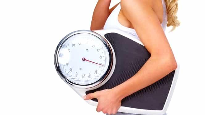 menopauză scădere în greutate bufeuri cum să pierzi grăsimea intestinală inferioară