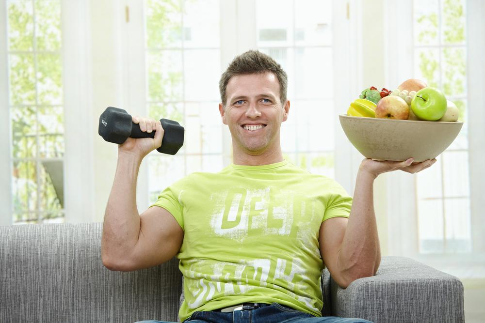 pierderea în greutate malibu se retrage cum să spun felicitari pentru pierderea în greutate