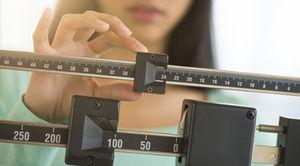 cum arde organismul grăsimea naturală grăsimi saturate pentru pierderea în greutate