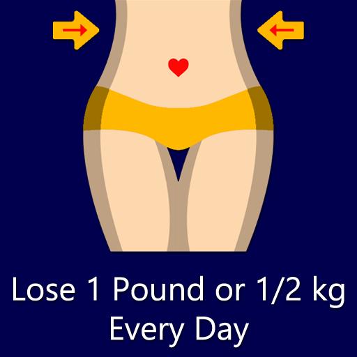 cum pierd 2 kg de grăsime