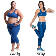 cum să slăbească im 300 de kilograme cea mai bună metodă de a arde grăsimea din corp