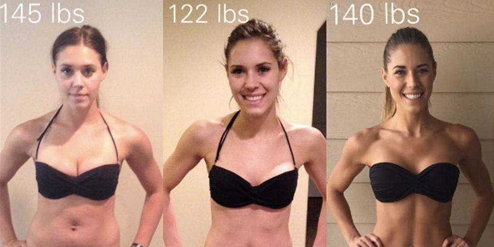cum să slăbească im 300 de kilograme pierde în greutate chiang mai