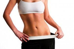 Adevărata dietă-minune. Cum să slăbești fără să faci nimic pentru asta