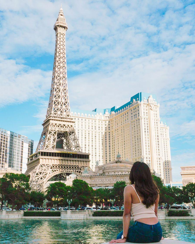 slăbește Paris