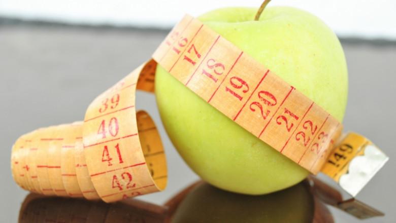 scădere în greutate atlas