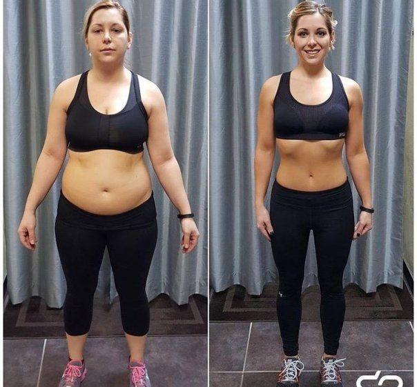 program să slăbești în 2 săptămâni pierde în greutate gemenii