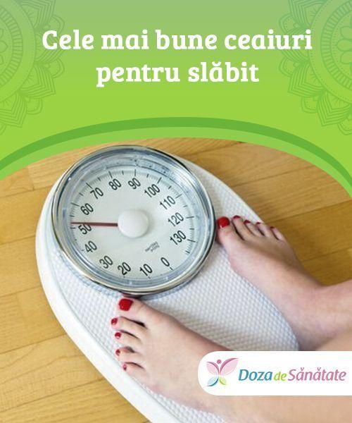 50 de cele mai bune sfaturi pentru pierderea în greutate pierdere în greutate vie