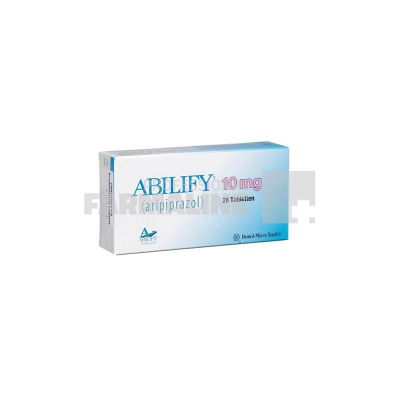 Nu trebuie să câștigi în greutate Abilify, litiu, risperidonă și alte medicamente psihiatrice;