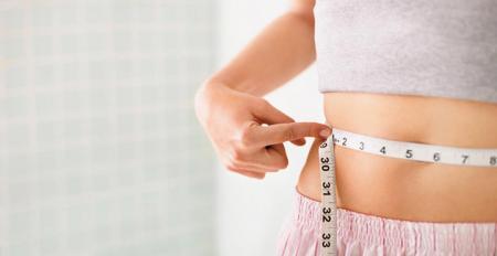 reducerea în greutate flashback prelungirea vieții pierderea de grăsime
