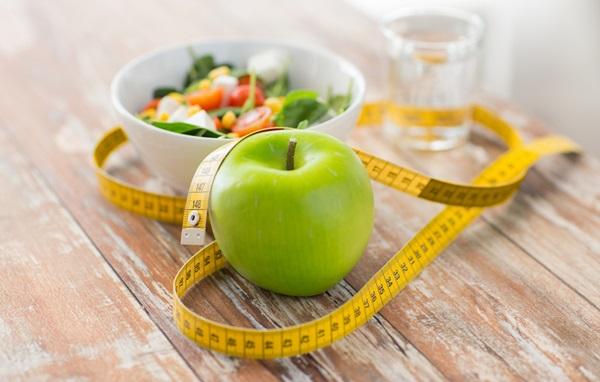 pierderea în greutate de sațietate pierdere în greutate warrenton va