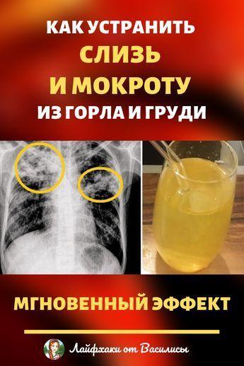 cele mai bune cocktailuri pentru pierderea în greutate)