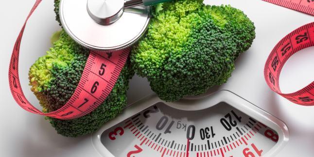 Top 10 moduri de a pierde în greutate în mod natural
