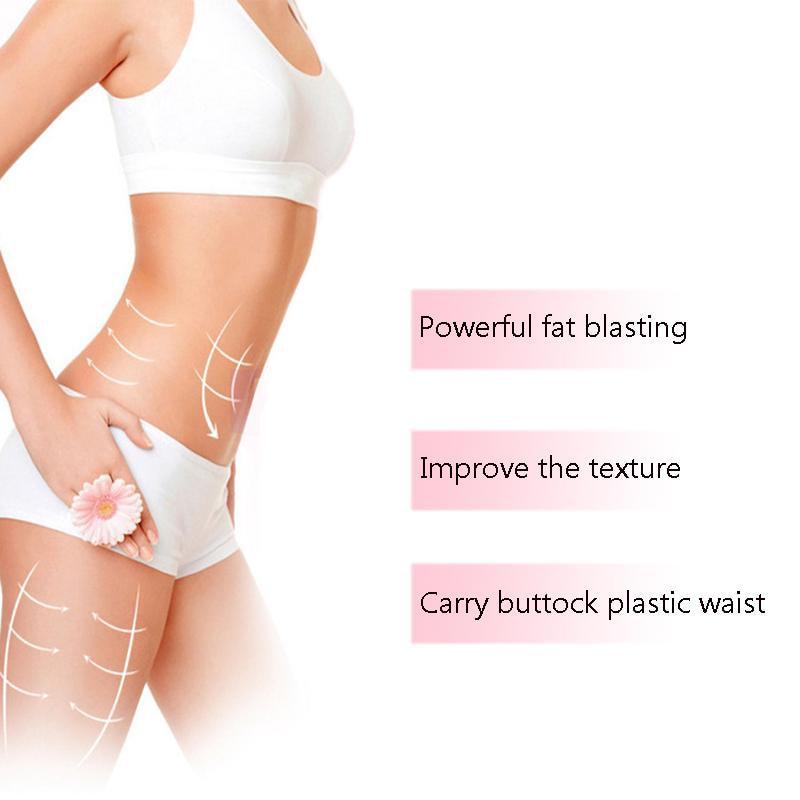 dureri corporale pierderi în greutate