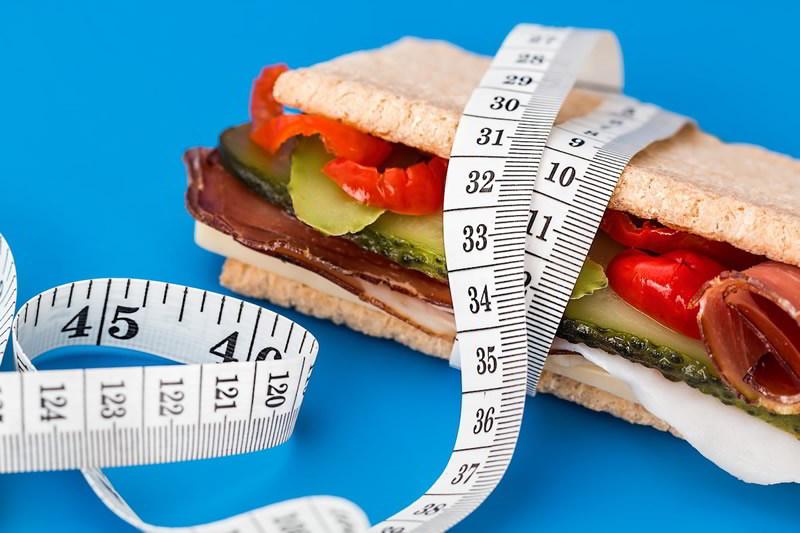 slabire claremore ok ca la pierderea în greutate