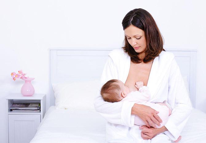 modul în care mamele care alăptează pot slăbi pierderea în greutate mai mare