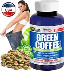 este cafeaua arzatoare de grasimi naturale motiv pentru care nu poți slăbi