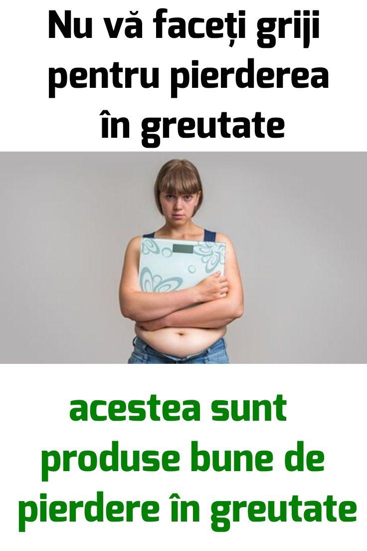 pierderea în greutate tummy rapid)