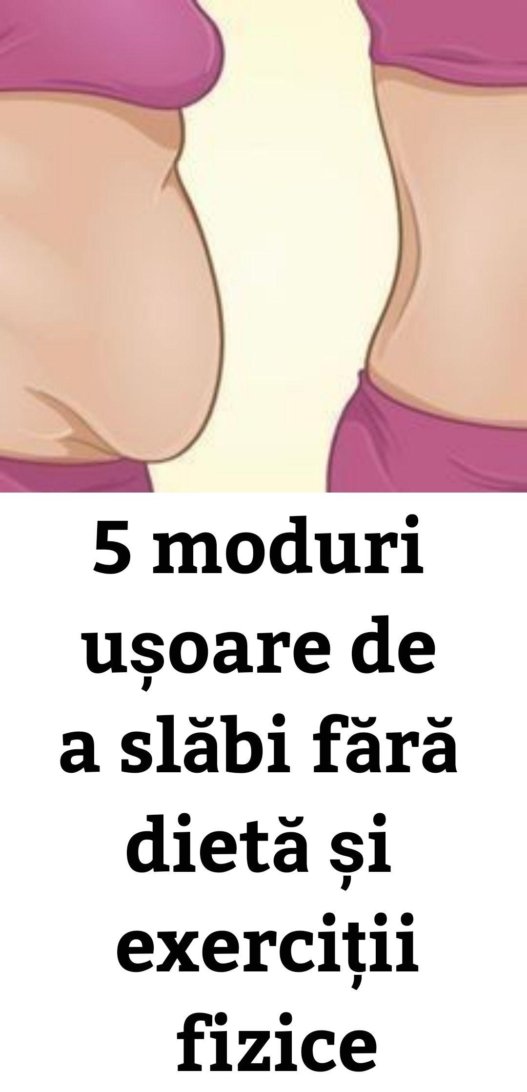 d30 pierdere în greutate)