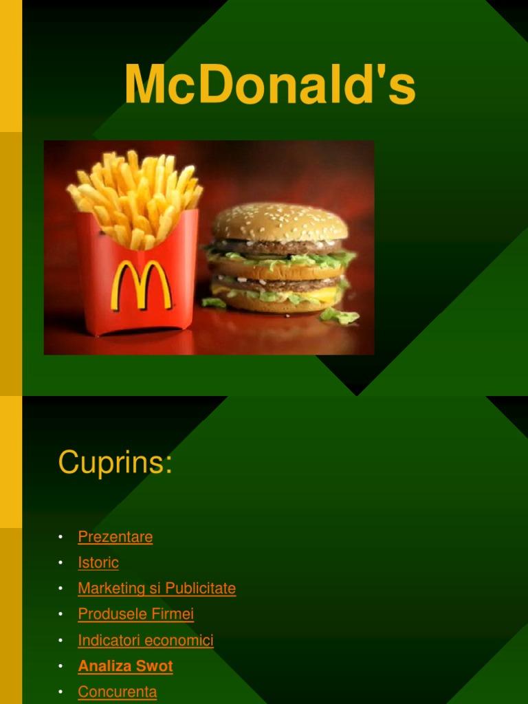 McDonald's - Wikipedia