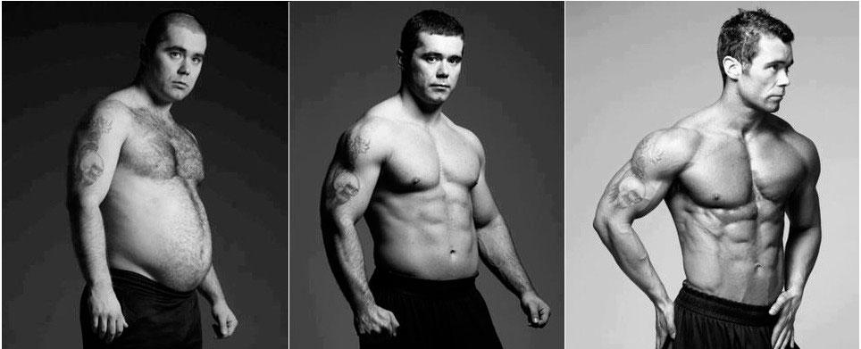 arzătoarele de grăsime vă pot face să vă simțiți rău sări bine pentru pierderea în greutate