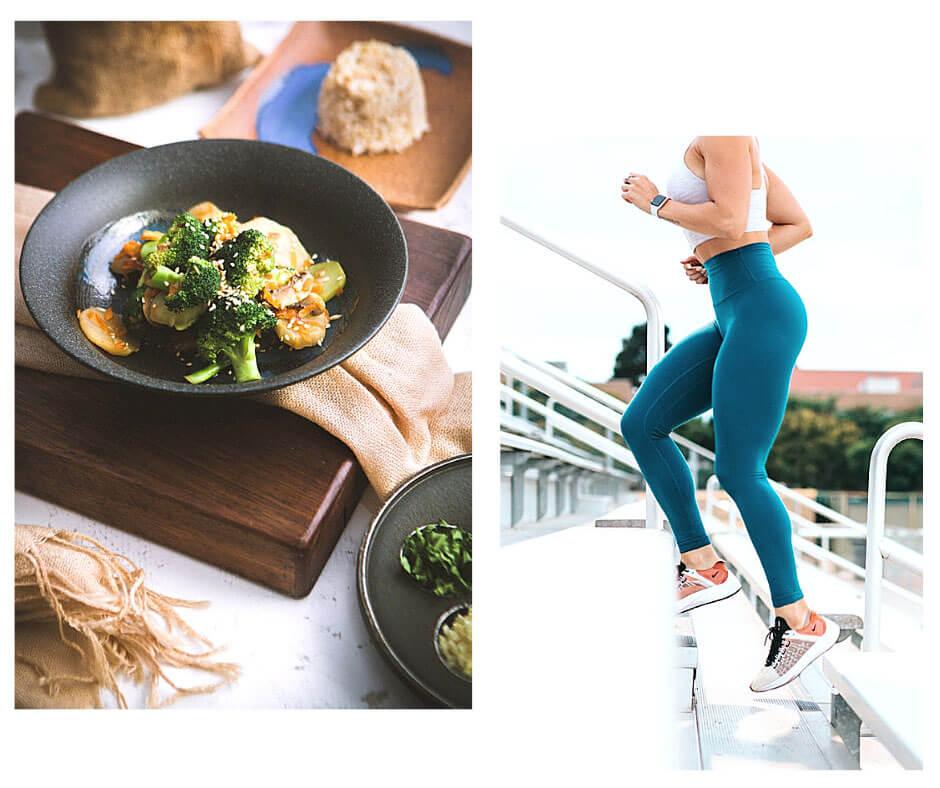 strattera pierdere în greutate sau creștere în greutate