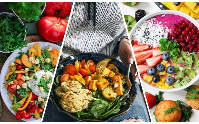 scădere în greutate cât de des ar trebui să mănânci