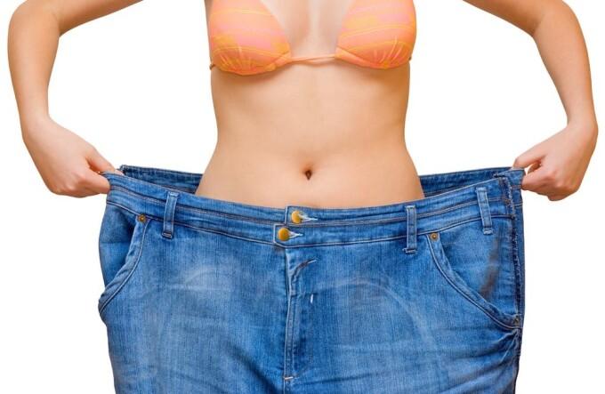 perioada prelungita si pierderea in greutate scădere în greutate cu ileostomie