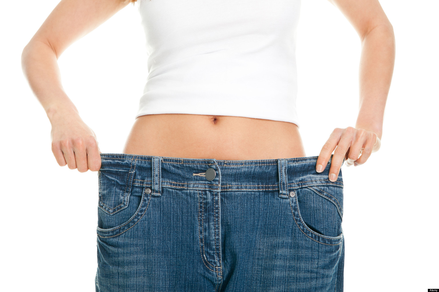 pierderea în greutate g6 bts jimin pierd in greutate
