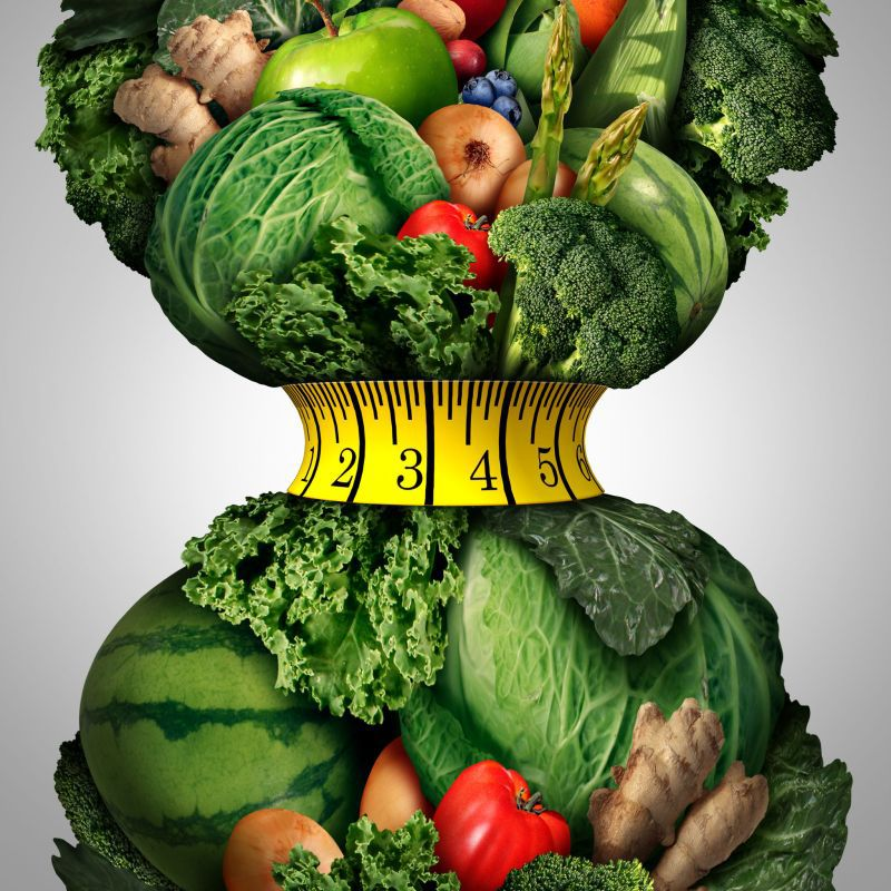 folosind extaz pentru pierderea în greutate scădere în viață centru de pierdere în greutate vizag