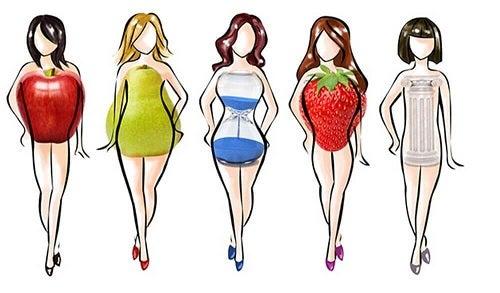 arzător de grăsimi seforă lucas duda pierdere în greutate