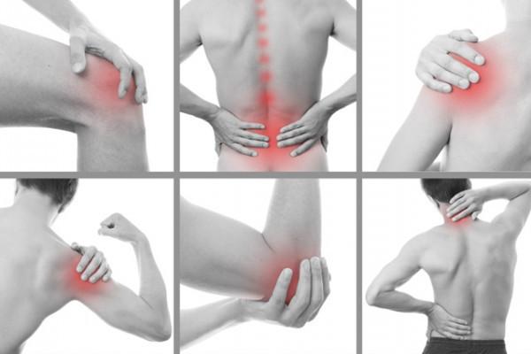 Pierderea în greutate șolduri dureroase pierdere în greutate vaporub