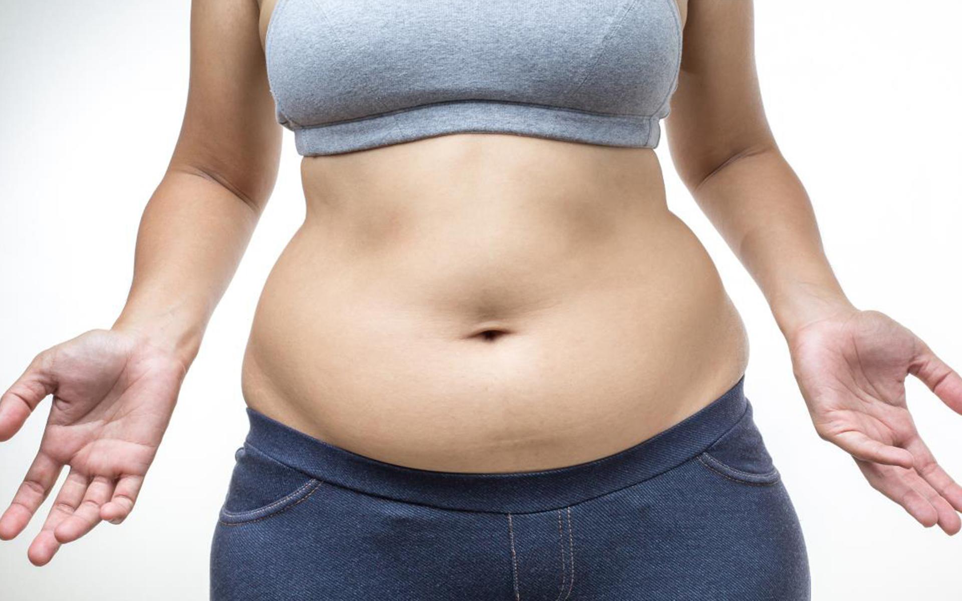 greșeli de pierdere de grăsime de evitat pierdere în greutate derby