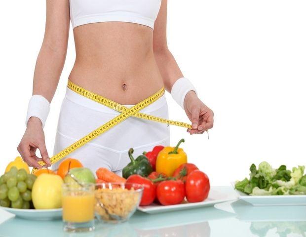 slabesti sanatos cât de repede să piardă în greutate în siguranță