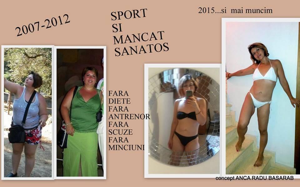 cum 2 pierd in greutate in saptamani cea mai bună pierdere în greutate în 5 săptămâni
