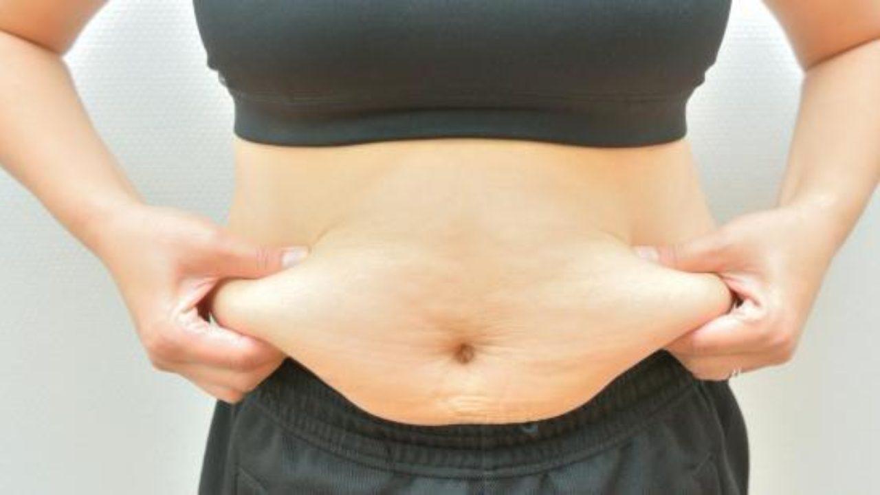 pierderea în greutate a lumânărilor nu mai scuză pierderea în greutate